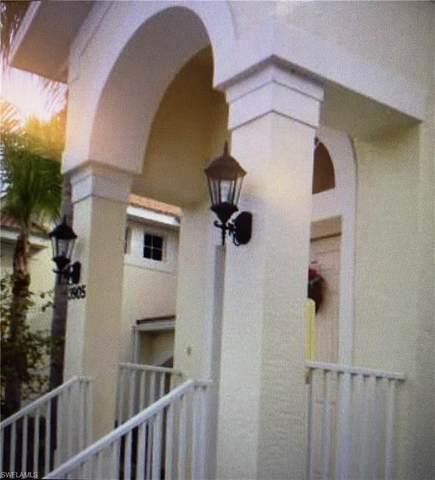 9575 Hemingway Lane #4403, Fort Myers, FL 33913 (#221003255) :: Southwest Florida R.E. Group Inc