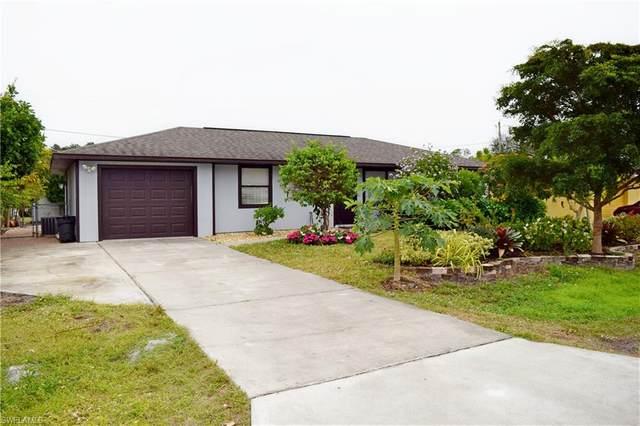 18533 Ocala Road, Fort Myers, FL 33967 (MLS #221003377) :: Premier Home Experts