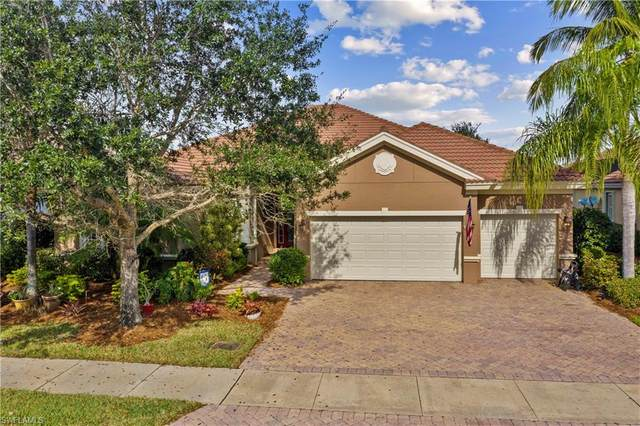 10914 Stonington Avenue, Fort Myers, FL 33913 (#221003527) :: Southwest Florida R.E. Group Inc