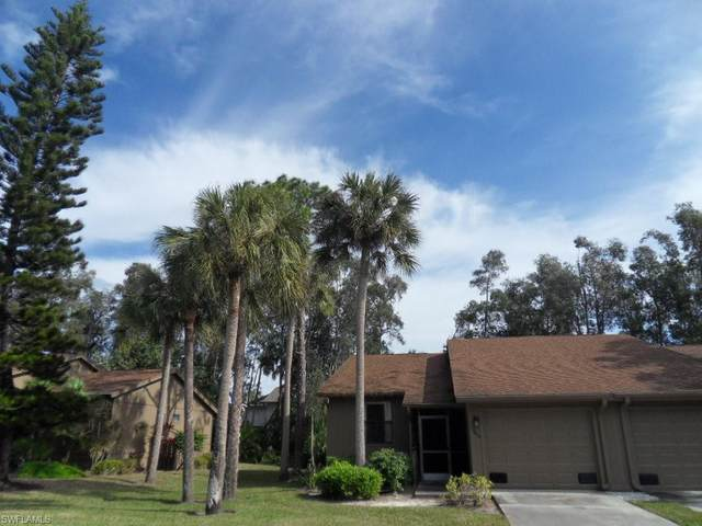 17624 Osprey Inlet Court #46, Fort Myers, FL 33908 (MLS #221003571) :: Medway Realty