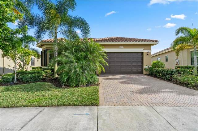 11524 Stonecreek Circle, Fort Myers, FL 33913 (MLS #221003629) :: Clausen Properties, Inc.