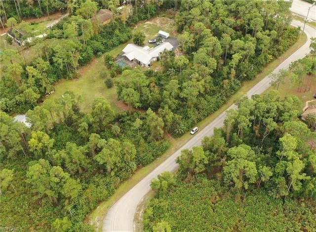 Address Not Published, Naples, FL 34102 (MLS #221003678) :: Clausen Properties, Inc.