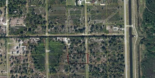 150 N Zambria Street, MONTURA RANCHES, FL 33440 (MLS #221003700) :: Clausen Properties, Inc.