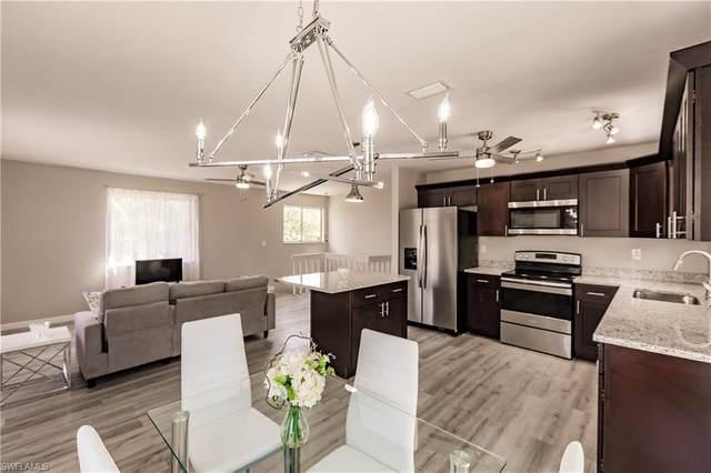 8049 Albatross Road, Fort Myers, FL 33967 (MLS #221003910) :: Premier Home Experts