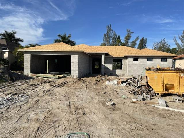 2216 SW 17th Avenue, Cape Coral, FL 33991 (MLS #221004134) :: Clausen Properties, Inc.