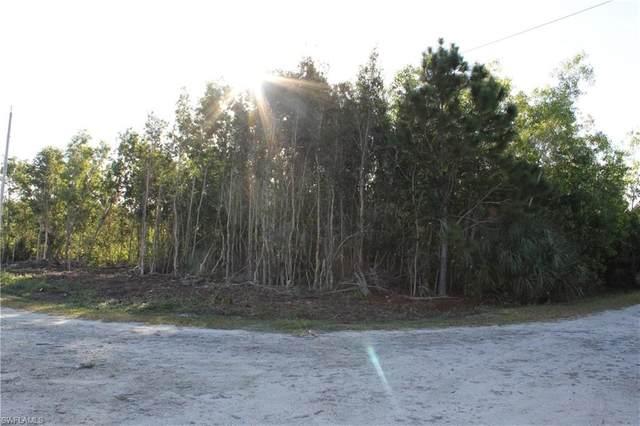6681/6659 Terri Drive, Bokeelia, FL 33922 (#221004207) :: The Michelle Thomas Team