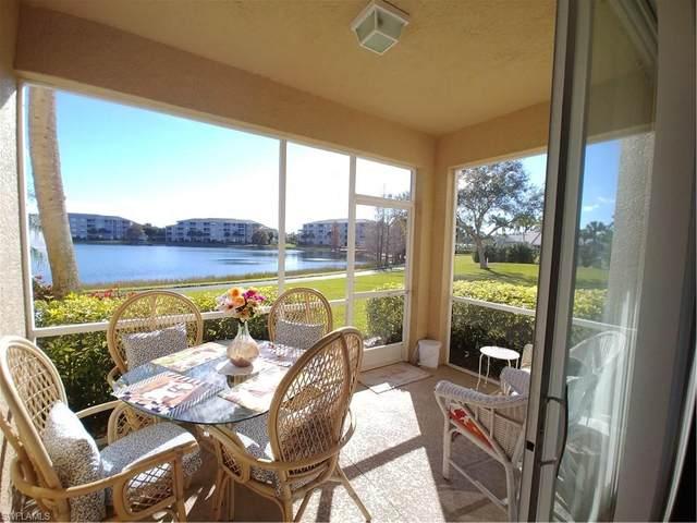 14051 Brant Point Circle #8106, Fort Myers, FL 33919 (MLS #221004238) :: Kris Asquith's Diamond Coastal Group