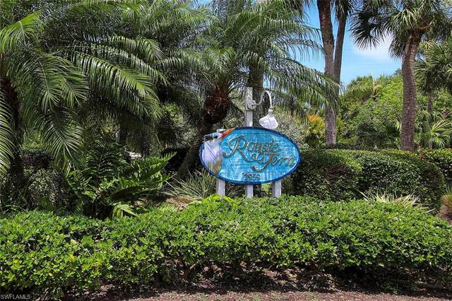 2959 W Gulf Drive #204, Sanibel, FL 33957 (MLS #221004365) :: Tom Sells More SWFL | MVP Realty