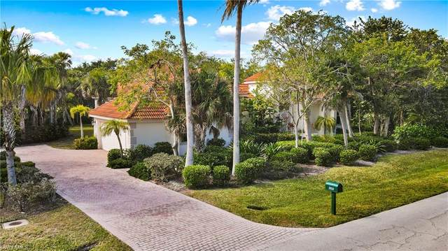 2313 Wulfert Road, Sanibel, FL 33957 (MLS #221004556) :: NextHome Advisors