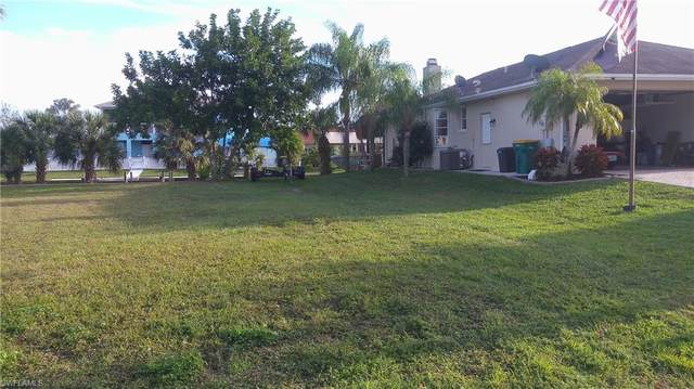 3008 Caribbean Drive, Punta Gorda, FL 33950 (MLS #221004692) :: Premier Home Experts