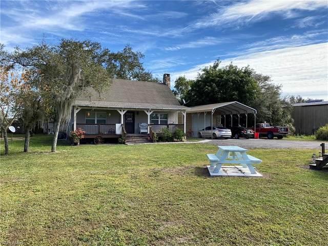 1308 Cabbage Way, Clewiston, FL 33440 (MLS #221004758) :: Clausen Properties, Inc.