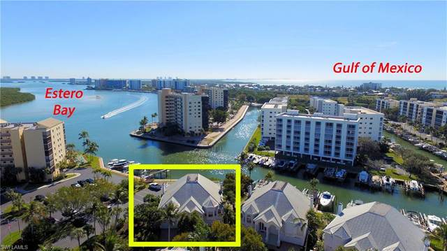 360 Lenell Road, Fort Myers Beach, FL 33931 (MLS #221004818) :: Clausen Properties, Inc.