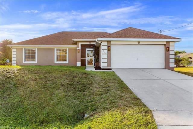 638 NE 3rd Avenue, Cape Coral, FL 33909 (MLS #221005045) :: Clausen Properties, Inc.
