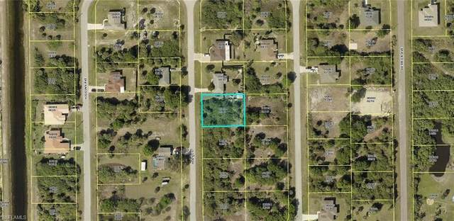 6138 Holt Court, Fort Myers, FL 33905 (MLS #221005425) :: Clausen Properties, Inc.