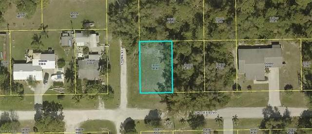 7362 Sundiet Boulevard, Bokeelia, FL 33922 (MLS #221005577) :: Kris Asquith's Diamond Coastal Group