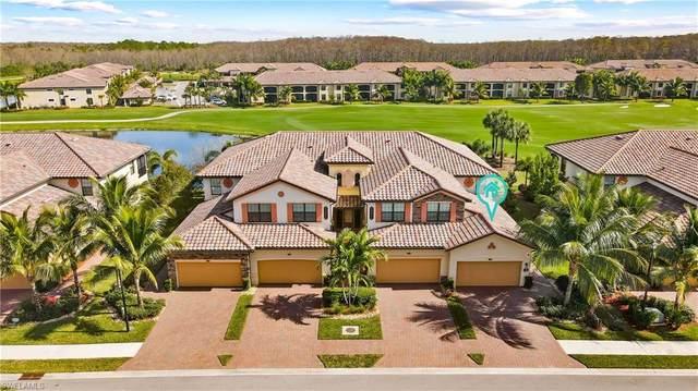 28041 Cookstown Court #3804, Bonita Springs, FL 34135 (#221005647) :: The Dellatorè Real Estate Group