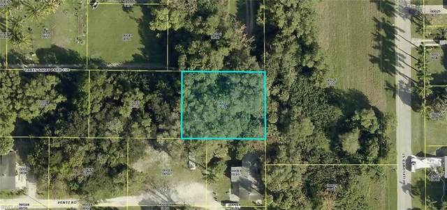 7471 Cares Away Park Circle, Bokeelia, FL 33922 (MLS #221005684) :: Dalton Wade Real Estate Group