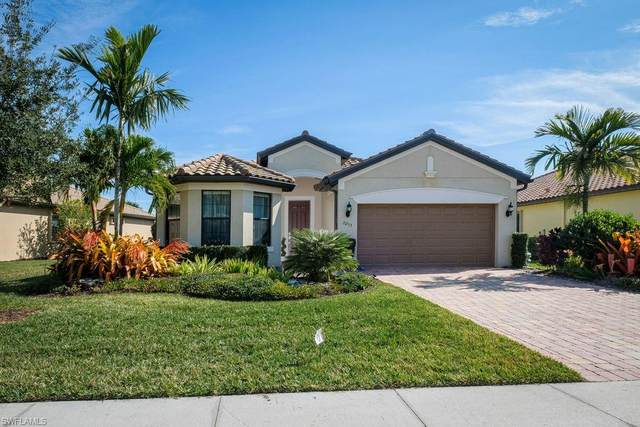 20513 Black Tree Lane, Estero, FL 33928 (#221005701) :: The Dellatorè Real Estate Group