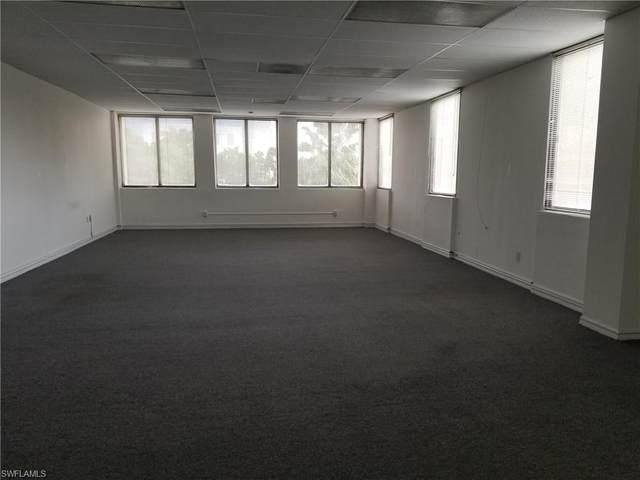 3949 Evans Avenue #307, Fort Myers, FL 33901 (#221005797) :: The Dellatorè Real Estate Group