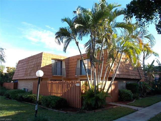 Fort Myers, FL 33907 :: RE/MAX Realty Team