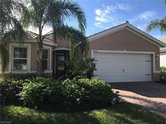 15225 Yellow Wood Drive, Alva, FL 33920 (MLS #221005969) :: Team Swanbeck