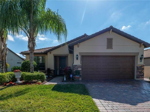 10887 Dennington Road, Fort Myers, FL 33913 (#221006101) :: The Dellatorè Real Estate Group