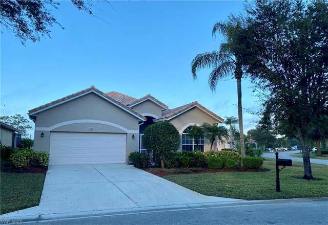 2231 Bainmar Drive, Lehigh Acres, FL 33973 (MLS #221006161) :: Clausen Properties, Inc.