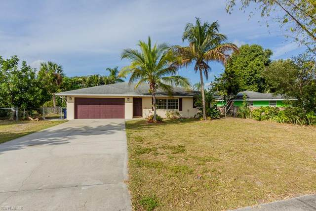 18068 Constitution Circle, Fort Myers, FL 33967 (MLS #221006303) :: NextHome Advisors