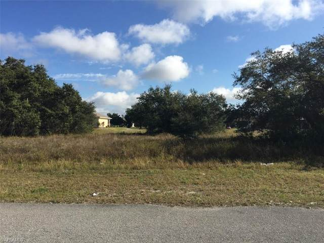 123 Parish Drive, Lehigh Acres, FL 33974 (#221006408) :: Southwest Florida R.E. Group Inc