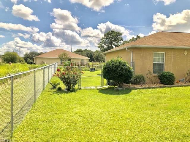 13 Pine Trace Loop, Ocala, FL 34472 (#221006636) :: Southwest Florida R.E. Group Inc