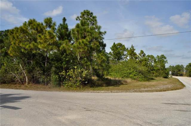 559 Addison Street E, Lehigh Acres, FL 33974 (#221006660) :: Southwest Florida R.E. Group Inc