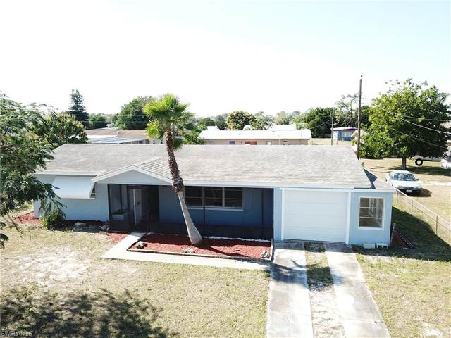 311 Alabama Road S, Lehigh Acres, FL 33936 (#221006715) :: Southwest Florida R.E. Group Inc