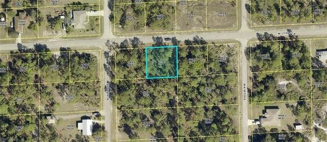 1205 W 17th Street, Lehigh Acres, FL 33972 (MLS #221006812) :: Clausen Properties, Inc.