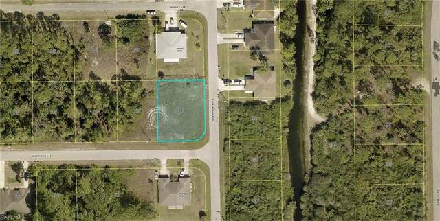 883/885 Apartment St E Street, Lehigh Acres, FL 33974 (MLS #221006856) :: Clausen Properties, Inc.
