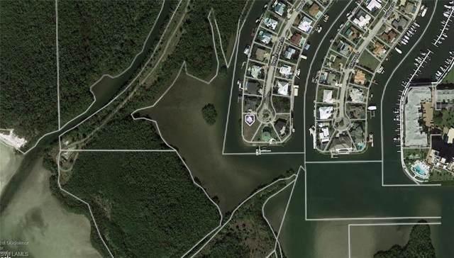 18548 Deep Passage Lane, Fort Myers Beach, FL 33931 (#221006867) :: Southwest Florida R.E. Group Inc
