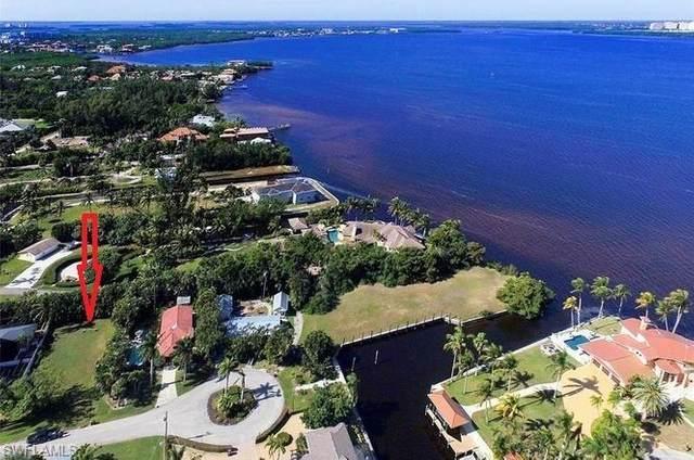 15352 Allen Way, Fort Myers, FL 33908 (#221006971) :: Southwest Florida R.E. Group Inc
