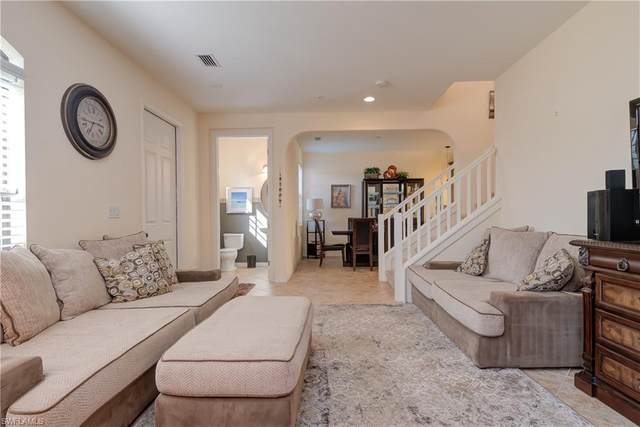 11870 Liana Street #8804, Fort Myers, FL 33912 (MLS #221006976) :: BonitaFLProperties