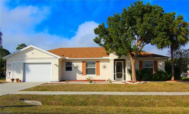 250 Bethany Home Drive, Lehigh Acres, FL 33936 (#221006992) :: Southwest Florida R.E. Group Inc