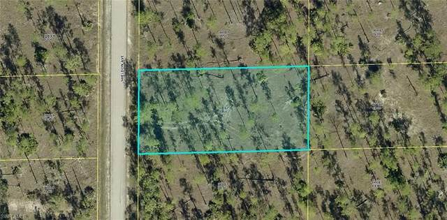 1312 Sheldon Avenue, Lehigh Acres, FL 33972 (#221007022) :: Southwest Florida R.E. Group Inc