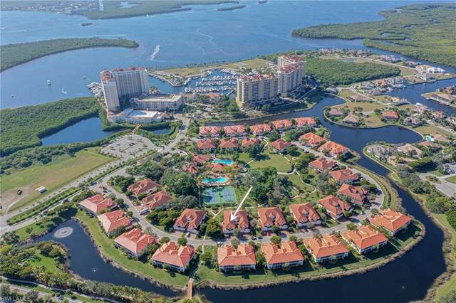 Cape Coral, FL 33914 :: Domain Realty