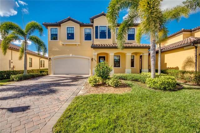 11830 Timbermarsh Court, Fort Myers, FL 33913 (MLS #221007683) :: Waterfront Realty Group, INC.