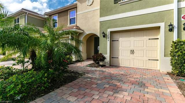 12586 Laurel Cove Drive, Fort Myers, FL 33913 (#221007842) :: Southwest Florida R.E. Group Inc