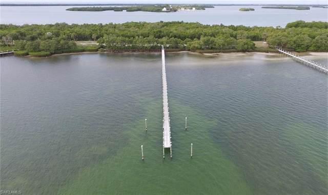 404 Useppa, Useppa Island, FL 33924 (MLS #221007863) :: BonitaFLProperties