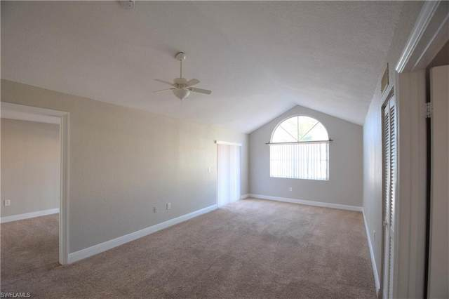 3421 Winkler Avenue #406, Fort Myers, FL 33916 (MLS #221007883) :: Kris Asquith's Diamond Coastal Group
