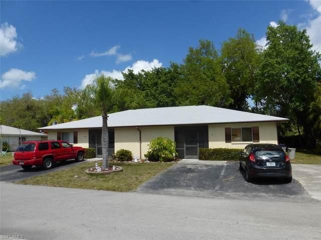 27581-27585 Imperial Shores Boulevard, Bonita Springs, FL 34134 (MLS #221008112) :: Domain Realty