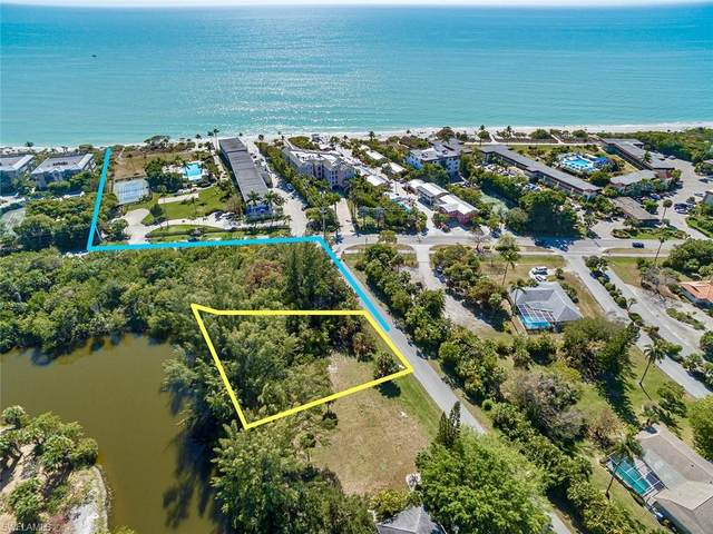3304 Saint Kilda Road, Sanibel, FL 33957 (MLS #221009944) :: The Naples Beach And Homes Team/MVP Realty