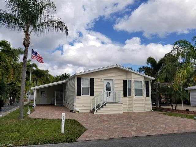 10051 Willowood Drive, Fort Myers, FL 33905 (MLS #221010521) :: Premiere Plus Realty Co.