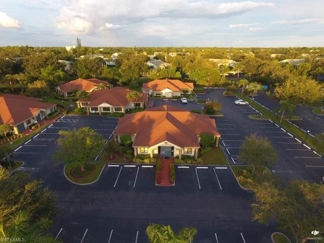 12631 World Plaza Lane, Fort Myers, FL 33907 (MLS #221010770) :: Clausen Properties, Inc.