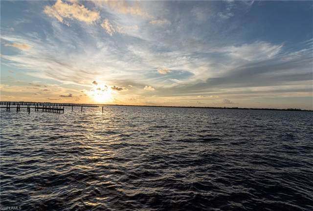 1900 Clifford Street #202, Fort Myers, FL 33901 (#221011182) :: The Dellatorè Real Estate Group