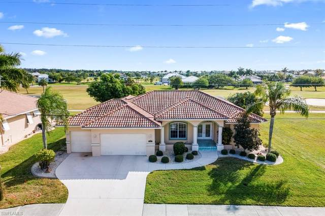 2117 Deborah Drive, Punta Gorda, FL 33950 (#221011482) :: We Talk SWFL